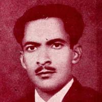 Akhgar Mushtaq Raheem Aabadi