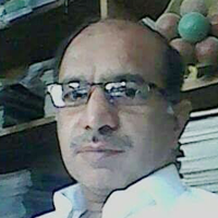 Azeez Adil