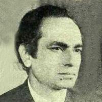 Shahab Jafri