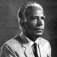Aziz Hamid Madni