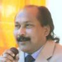 Khursheed Akbar