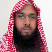 Siraj Alam Zakhmi