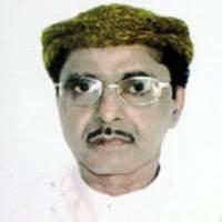 Zafar Moradabadi