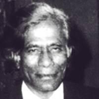 Sajjad Baqar Rizvi