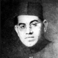 Anand Narayan Mulla