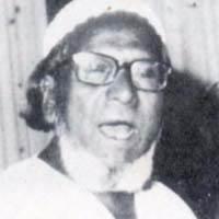 Ramz Azimabadi