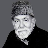 Urooj Zaidi Badayuni