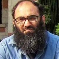 Asim Bakhshi