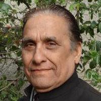 Farooq Argali