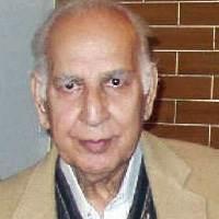 Zia Jalandhari