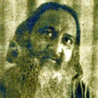 Anwar Sabri