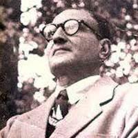 Syed Aabid Ali Aabid