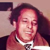 Ahmad Hamdani