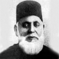 Riyaz Khairabadi