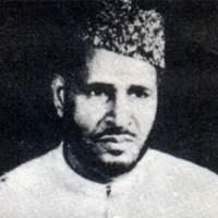 Mahirul Qadri