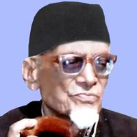 Muhammad Ayyub Zauqi